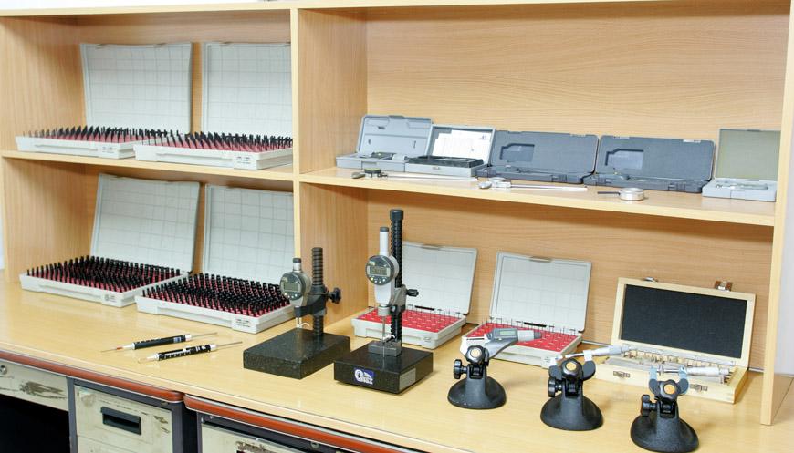 CNC-Quality-Control-01