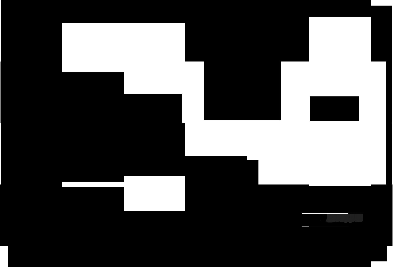 Tap Breakaway Kit Wiring Diagram Schematics Diagrams Curt Switch Tekonsha Gooseneck Trailer